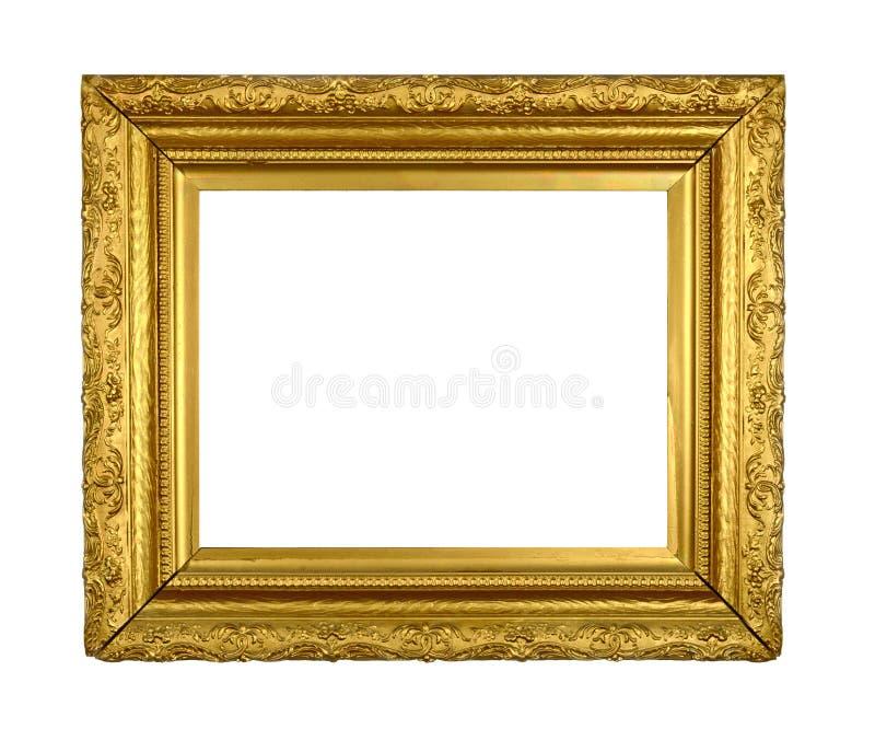 Cadre de tableau de jeune truie de vintage photo stock - Image de cadre de tableau ...