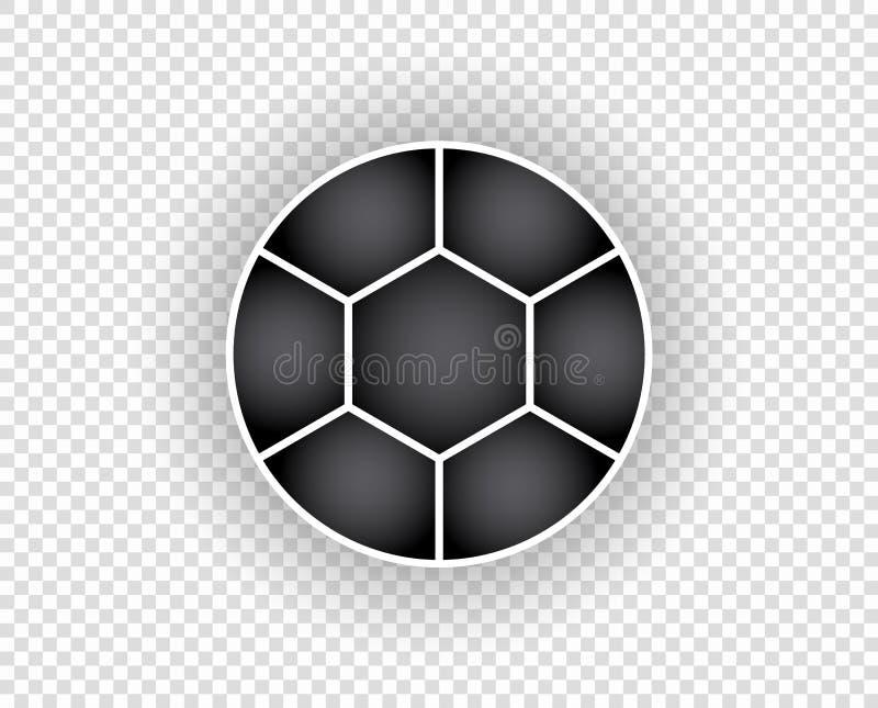 Cadres en forme de boule créatifs, silhouette, pour des photos et des images mosa?que R?tro type Calibre de collage Fond d'isolem illustration libre de droits