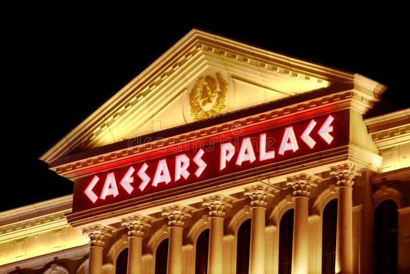 7 chiến lược chơi baccarat (phần 3) | casino online