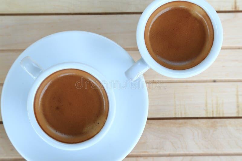 Download Café foto de archivo. Imagen de departamento, cafeína - 41905024