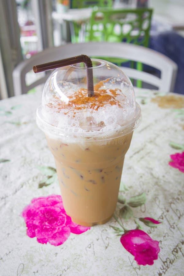 Download Café image stock. Image du detail, sirop, cocktail, sucre - 45352849