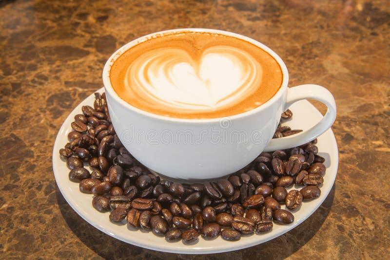 Download Café image stock. Image du café, rupture, noir, système - 45356137