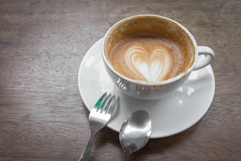 Download Café photo stock. Image du torréfaction, fond, rectifieuse - 45358784