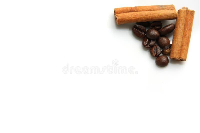 Download Café foto de archivo. Imagen de bebida, espresso, marrón - 7150692