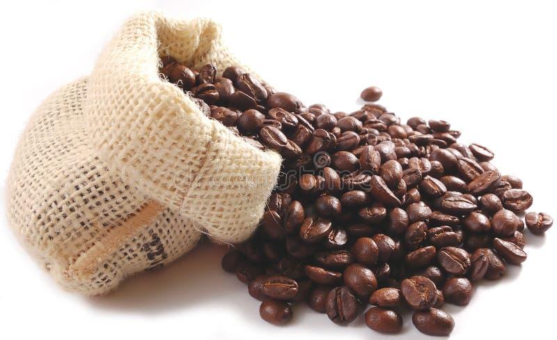 Download Café imagen de archivo. Imagen de coloreado, marrón, textura - 7281701