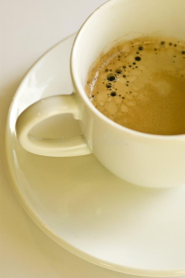 Download Café imagen de archivo. Imagen de espresso, primer, tradicional - 7282483