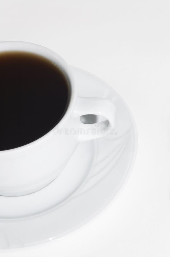 Download Café photo stock. Image du saveur, graphisme, réveillez - 730592