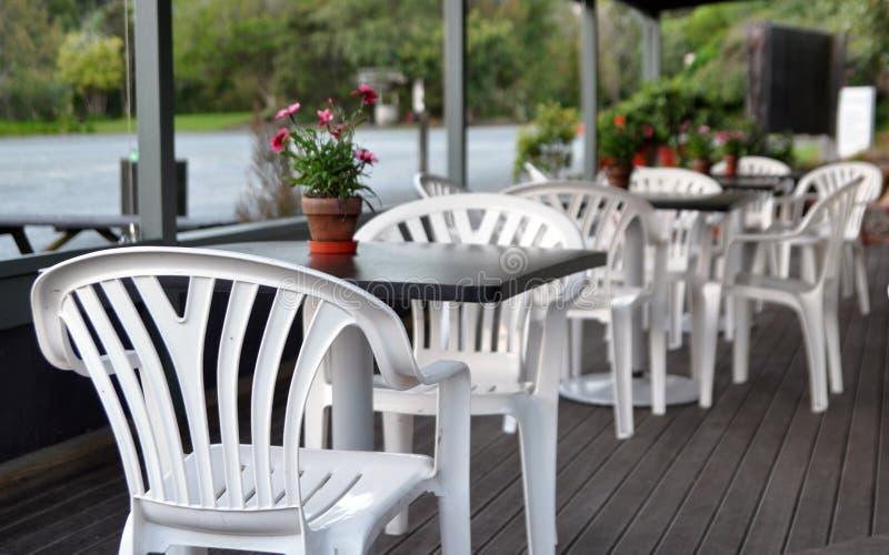 Café Côte de Tutukaka images stock