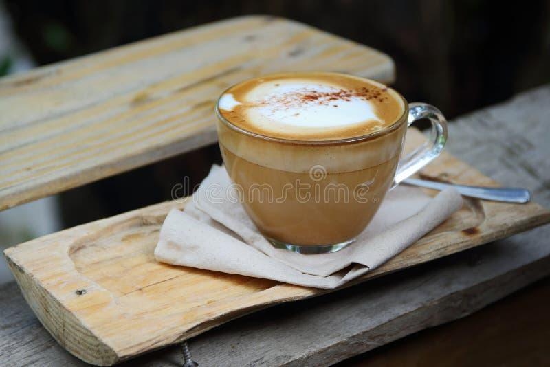Café chaud photos libres de droits