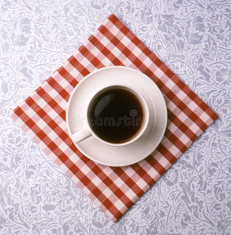 Download Café classique photo stock. Image du caféine, pays, matin - 90944