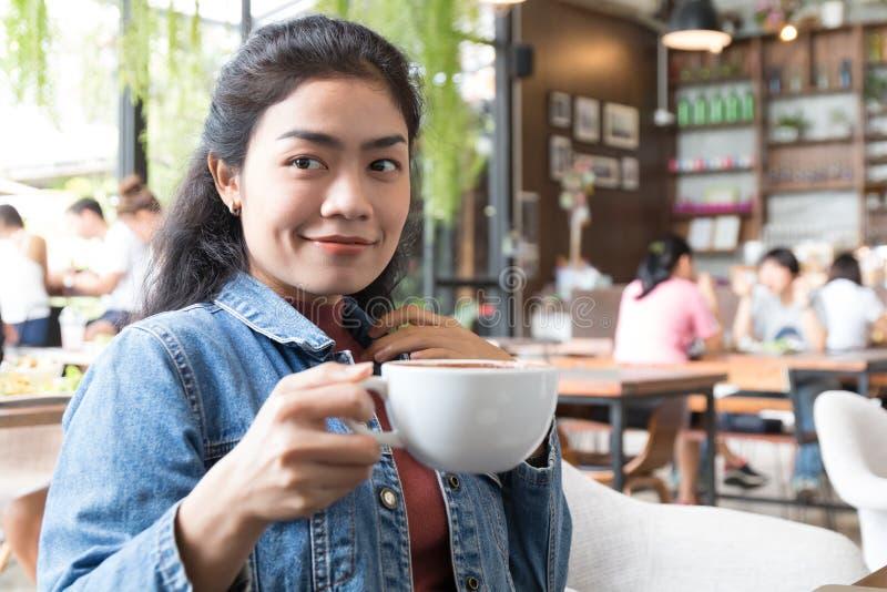 Café da bebida imagem de stock royalty free