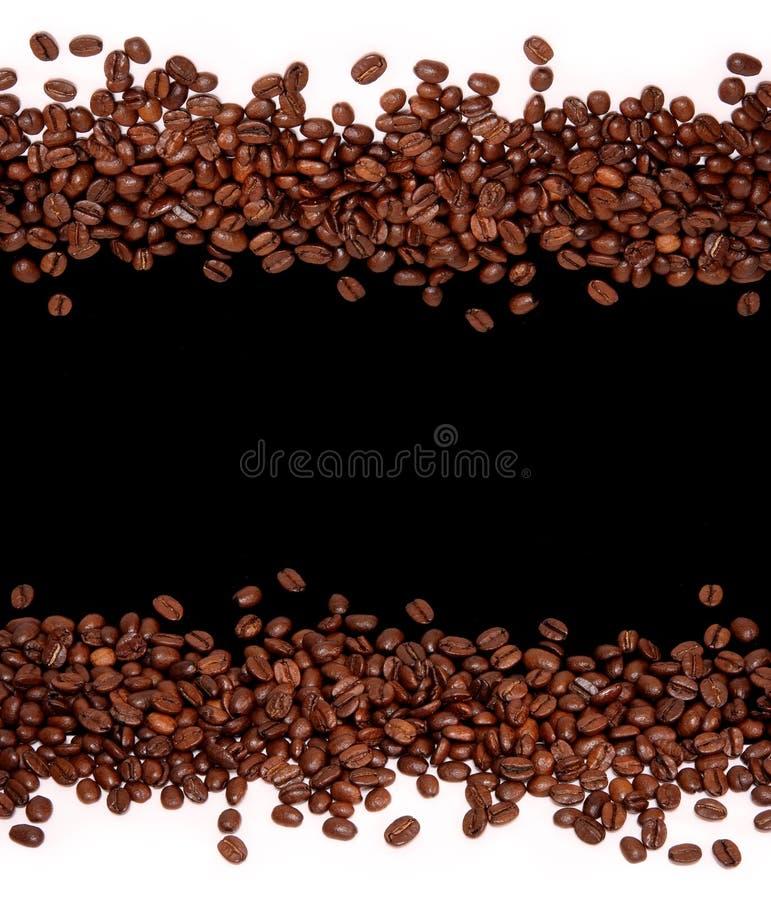 café de fond photo stock