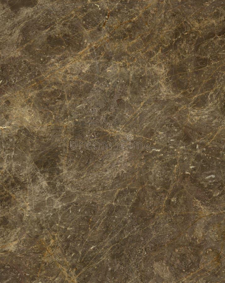 Caf de m rmol de roma de la piedra de la losa foto de for Roca marmol