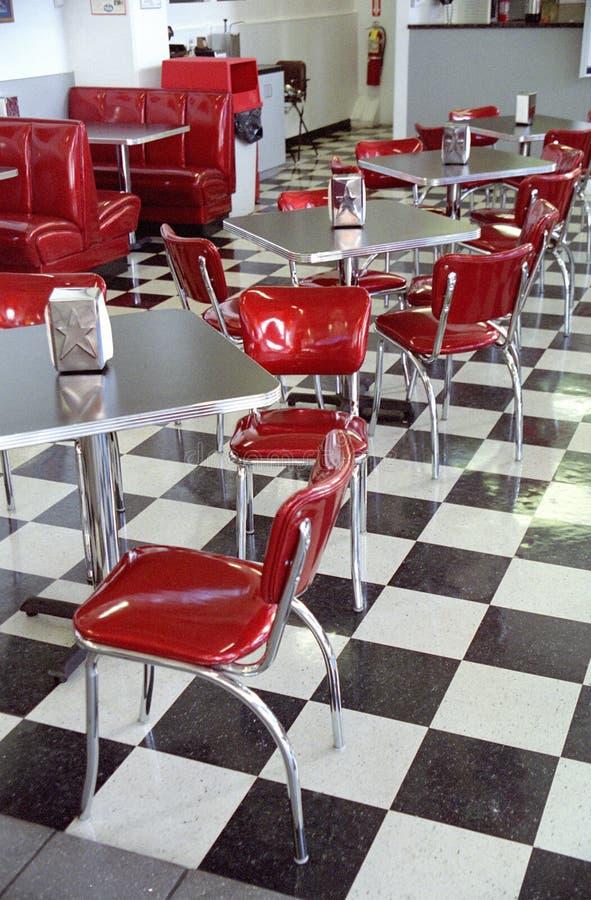 Café de Reto fotografía de archivo