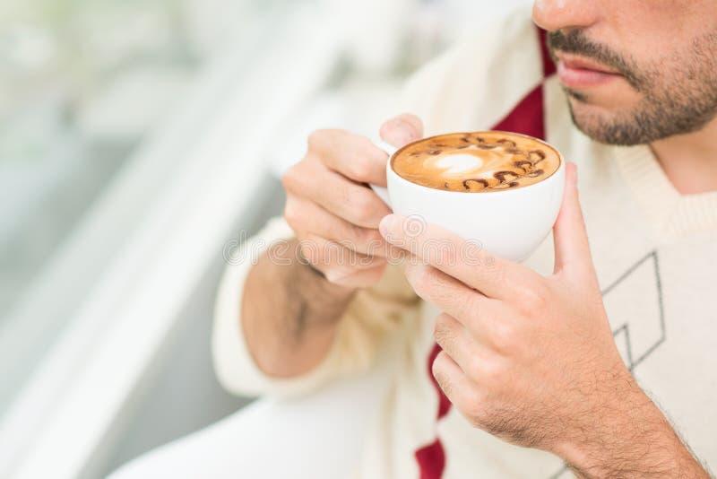 Café delicioso fotos de archivo libres de regalías