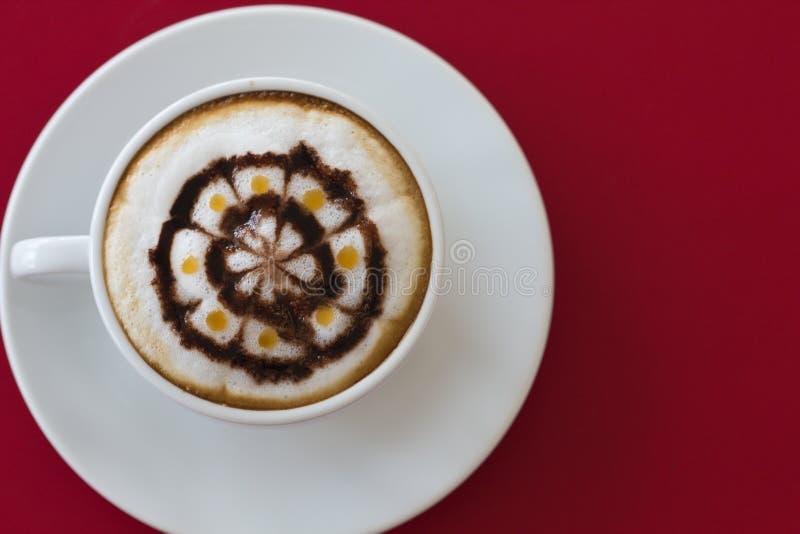 Download Café imagem de stock. Imagem de energia, mocha, froth - 29838963