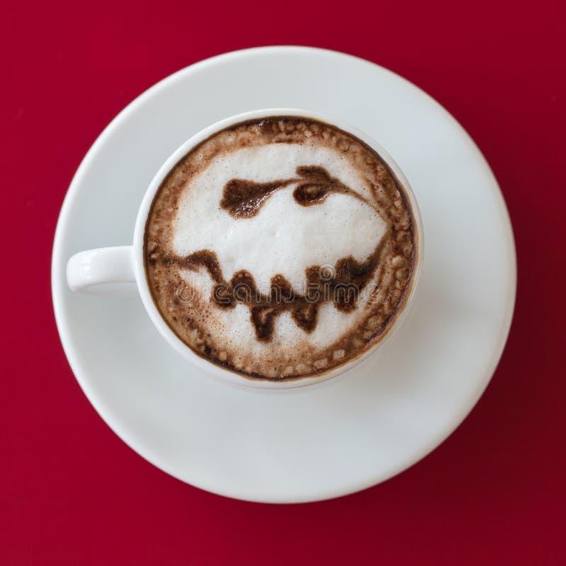 Download Café foto de stock. Imagem de breakfast, manhã, espresso - 29838978
