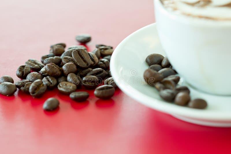 Download Café foto de stock. Imagem de gourmet, indian, cafeína - 29838994