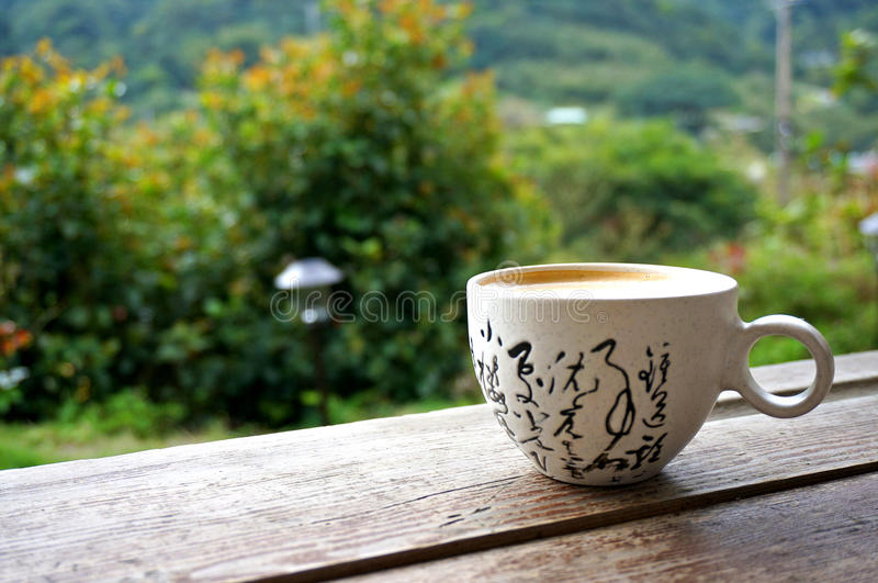 Download Café A Empezar Para Arriba El Día Foto de archivo - Imagen de día, holiday: 42430276