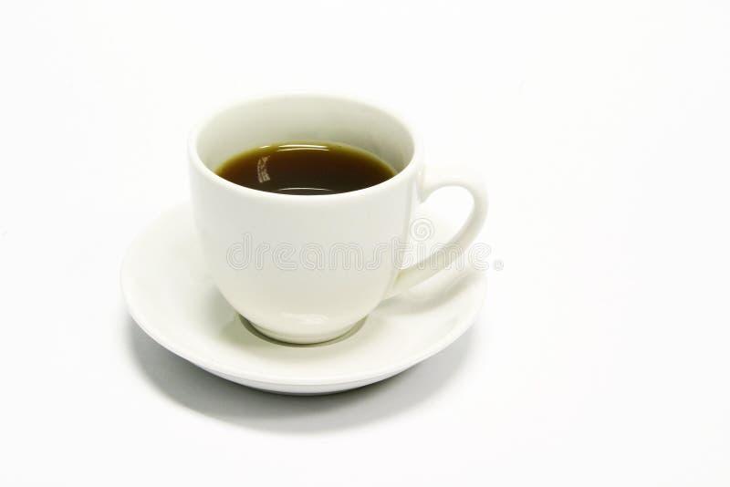 Café express fotos de archivo libres de regalías