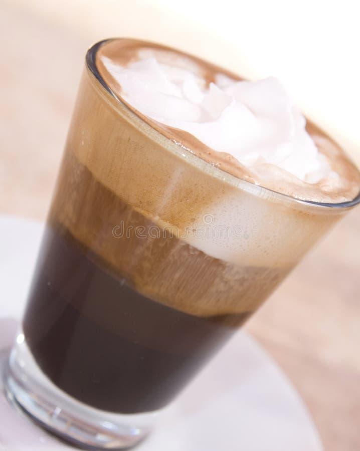 Café fresco fotos de stock
