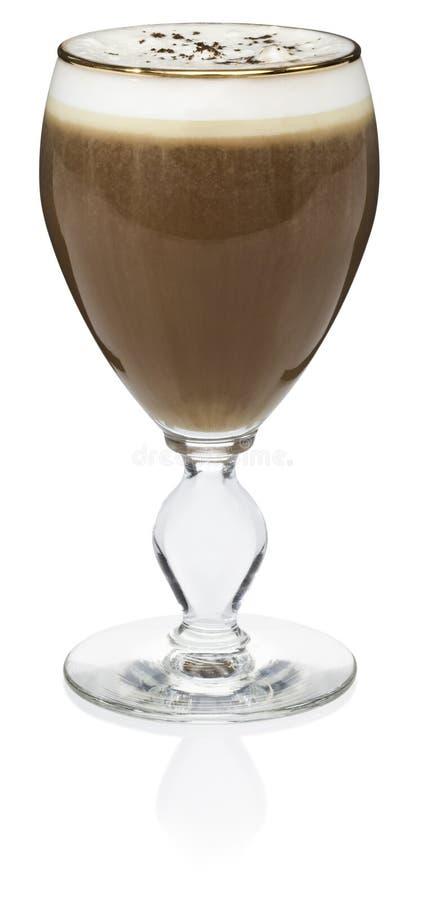 Café irlandais images stock