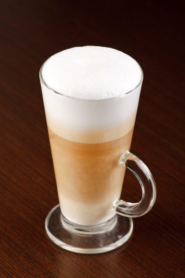 Café Latte images stock