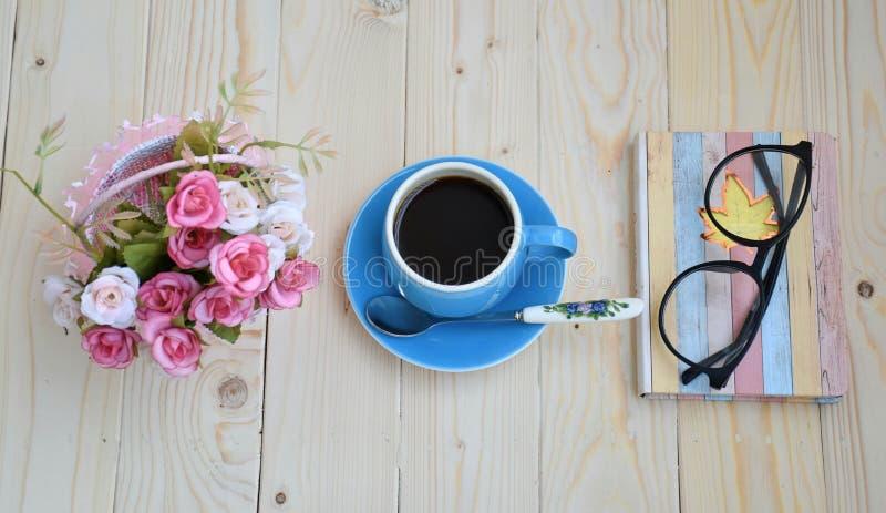 Café noir images stock