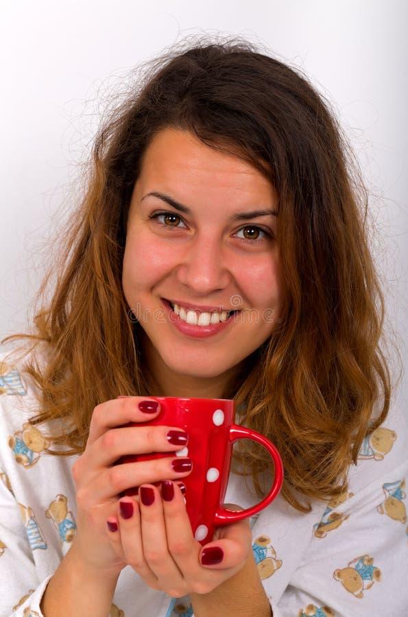 Café potable photos libres de droits