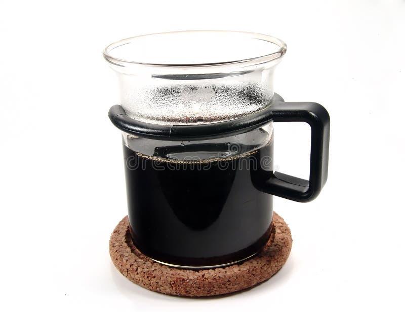 Café quente
