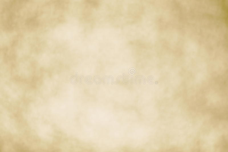 Café retro fundo colorido do borrão: Foto conservada em estoque imagens de stock