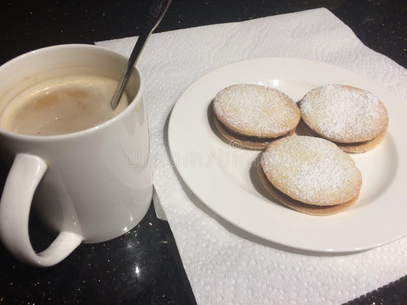 Café, tasse de café, Au Lait, nourriture de Café photos libres de droits