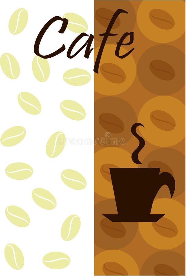 Free Cafe Background Stock Photo - 18476050
