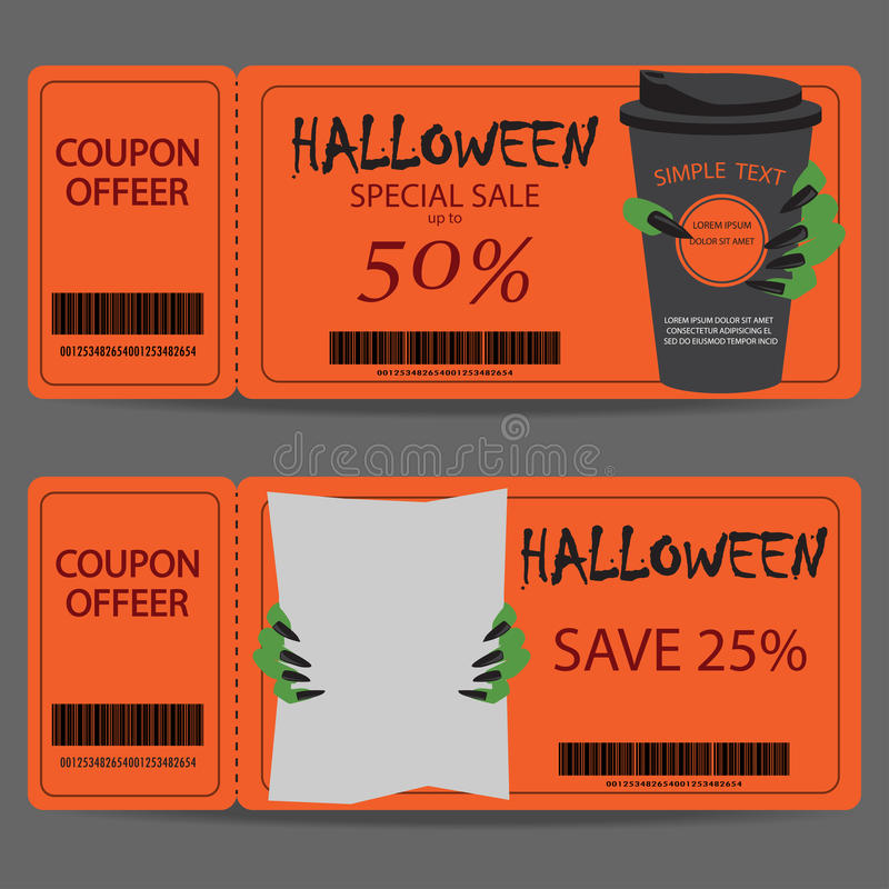 Cafe banner stock vector illustration of background 59867451 download cafe banner stock vector illustration of background 59867451 yelopaper Images