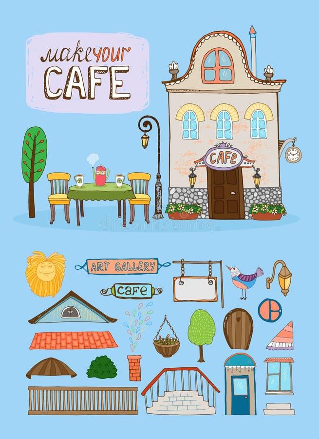 Free Bird Cafe Breakfast