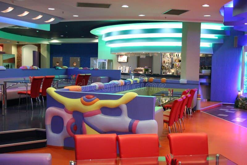 cafe kolor zdjęcia royalty free