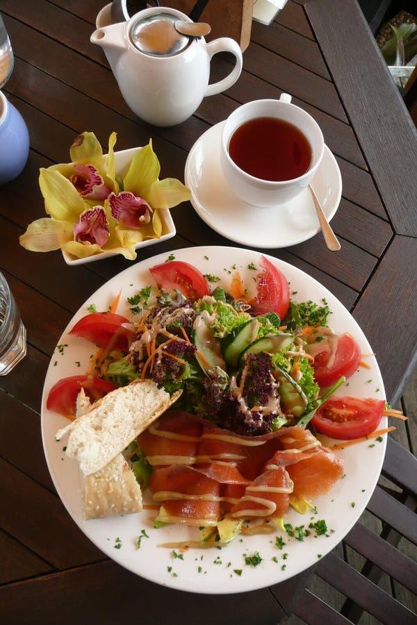 Download Cafe: Organic New Zealand Food Stock Image - Image: 17453813