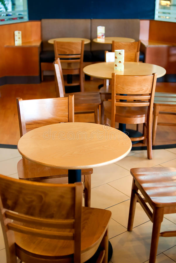 Download Cafe Series 01 stock photo. Image of design, indoors - 11138858