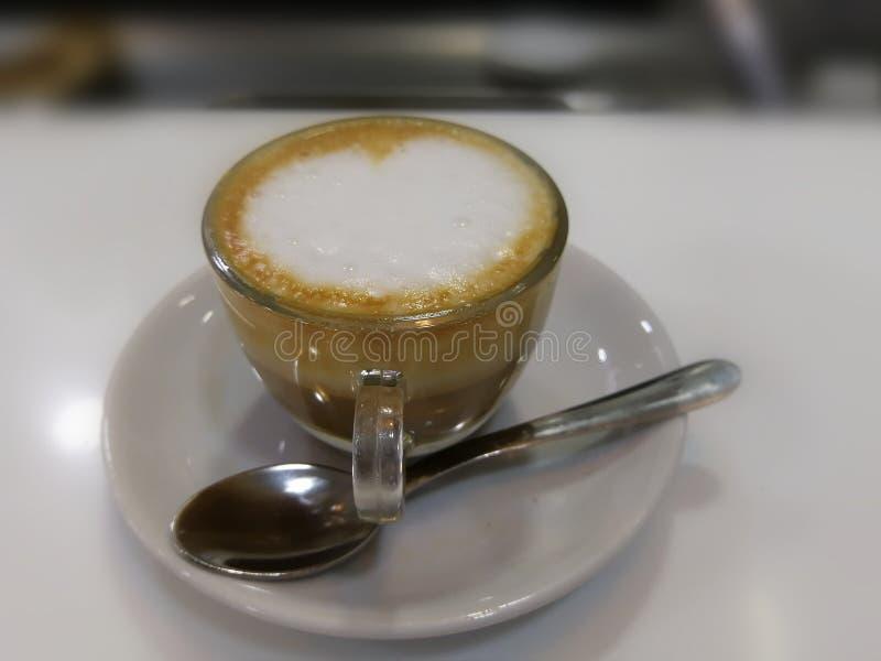 Caffè photos stock