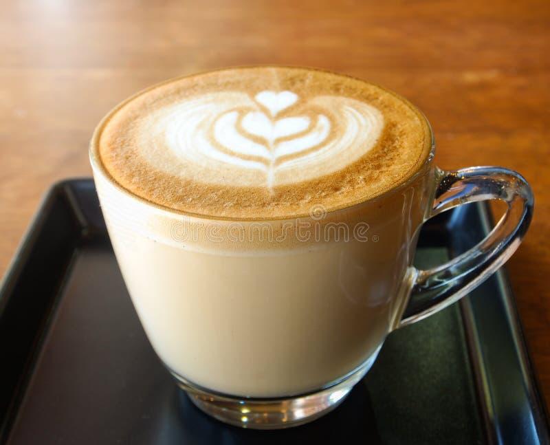 Download Caffè immagine stock. Immagine di negozio, caffeina, fresco - 55356733