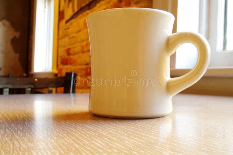Caffè del caffè immagine stock