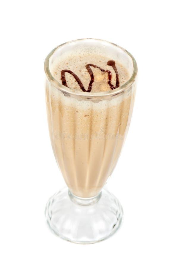 Caffè di Coctail immagini stock libere da diritti