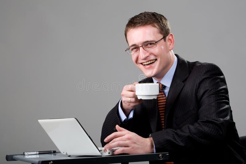 Download Caffeine stock photo. Image of formal, employee, career - 9969376