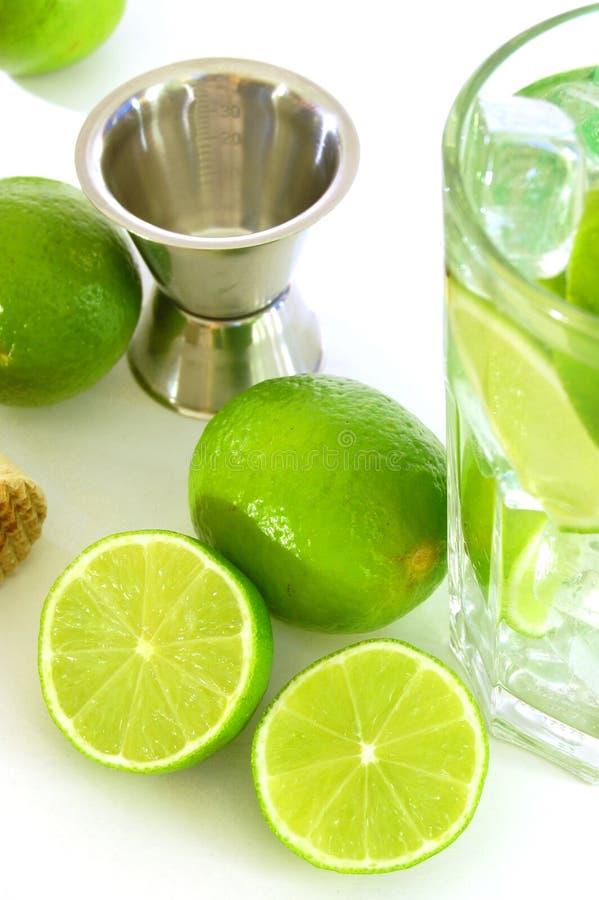 Download Caipirinha and copyspace stock image. Image of juice - 11020815
