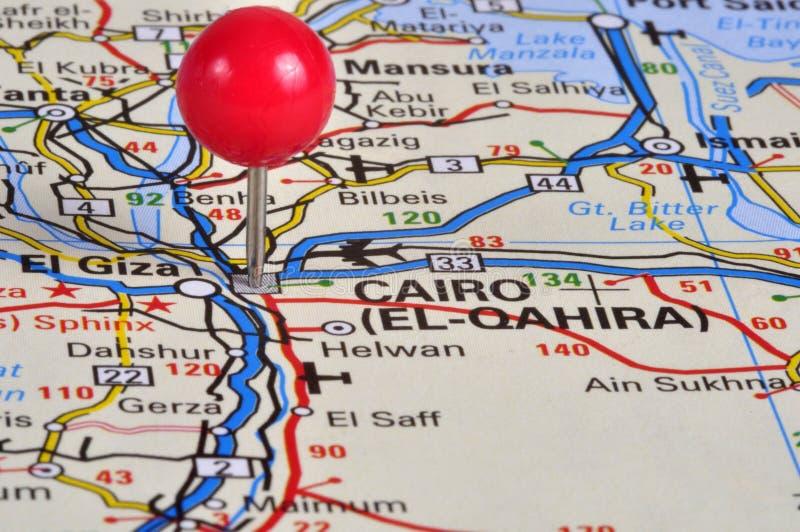 cairo obrazy royalty free