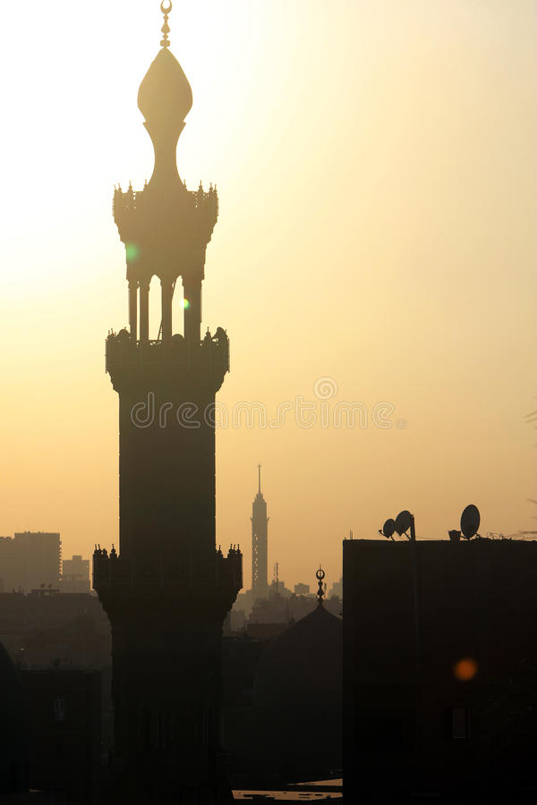 cairo Egiptu
