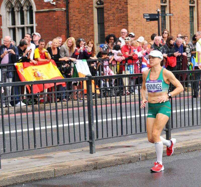 Download Caitriona Jennings, Ireland Editorial Photo - Image: 26023956