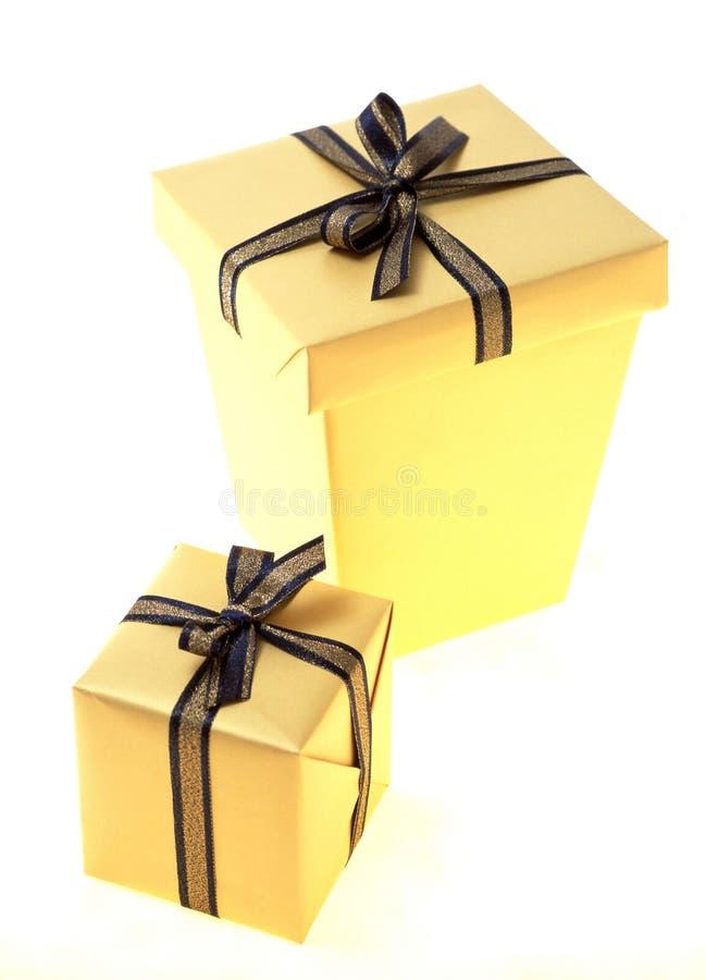Download Caixa de presente foto de stock. Imagem de presente, envolver - 111404