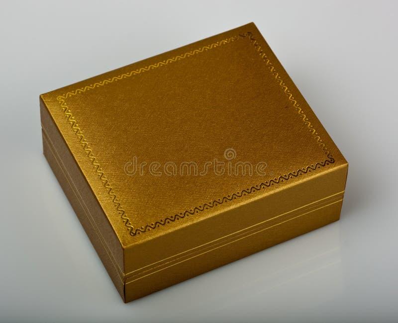 Download Caixa de presente imagem de stock. Imagem de caixa, surpresa - 12812383