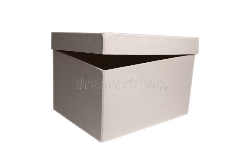Download Caixa de presente foto de stock. Imagem de isolado, presente - 538096